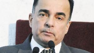 Freire Júnior diz que modelo de governo  siqueirista chegou ao fundo do poço