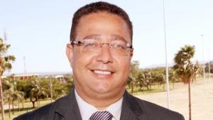 Acordo com companhia área reforçará turismo ecológico no Tocantins