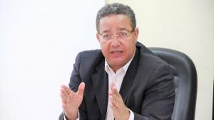 """""""Implantamos no Tocantins o turismo de integração, ação, realização e oportunidades"""""""