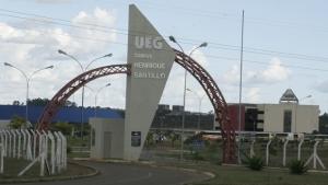 OAB-GO quer barrar criação de curso de Direito na UEG