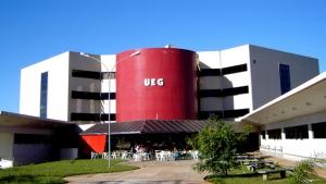 Corte em bolsas do CNPq pode afetar pesquisas na Universidade Estadual de Goiás