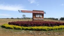 Justiça suspende concurso para professor da UFG por ligação entre banca e aprovado