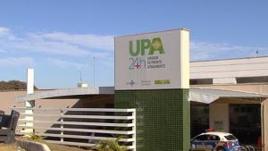 Ministério da Saúde suspende mais um repasse de recursos à Prefeitura de Goiânia