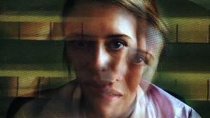 """""""Unsane"""", o excelente thriller psicológico de Steven Soderbergh"""