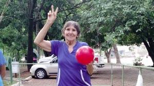 Brasil não entendeu que é um país de velhos e, por isso, não aceita a própria velhice