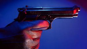 No primeiro dia do ano, mulher assusta com voz de assalto e é morta por bandidos em Goiânia