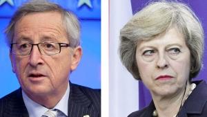 O Brexit e o vaticínio de Shakespeare
