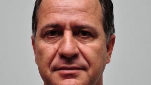 Secretário de Obras rebate críticas de Frederico Jayme sobre gestão de Gomide