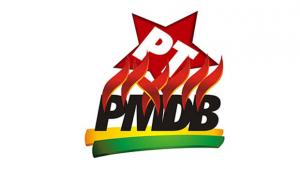 PMDB: o pior aliado político