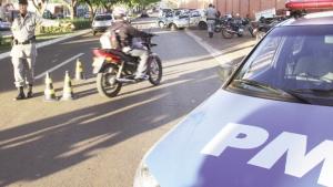 Mortes de mulheres trazem  foco para a segurança pública