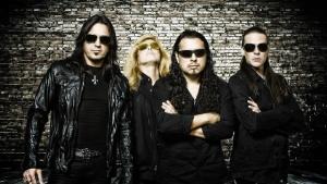 Goiânia recebe show de banda americana gospel