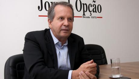 Ex-prefeito de Cristalina é condenado por propaganda eleitoral antes do período permitido