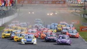 Corrida do Milhão: Autódromo de Goiânia recebe principal prova do automobilismo nacional