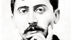 Por que ler Proust?