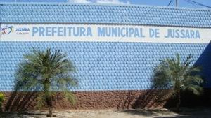 Ex-prefeito e ex-secretário de Jussara são denunciados criminalmente por licitações irregulares