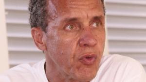 O marqueteiro goiano que derrotou Duda Mendonça na Colômbia