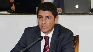 Valdemar Júnior apresenta propostas para desafogar os atendimentos no HGP