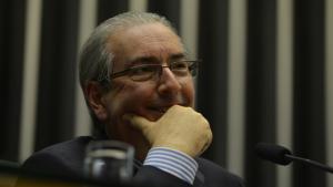 Comissão do impeachment será eleita e instalada nesta quinta, avisa Cunha
