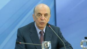 PGR pede que inquérito sobre José Serra seja enviado para 1ª instância