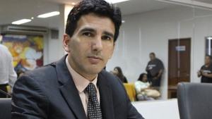 """""""Há indícios de superfaturamento em contratações pela Prefeitura de Palmas"""""""