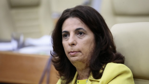 Dra. Cristina quer disputar prefeitura em 2020 e cogita mudança de partido