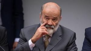 Defesa de Vaccari entra com pedido de habeas corpus