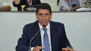 Governo autoriza pavimentação de rodovias do Sudeste
