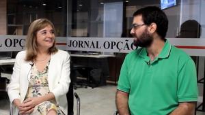 """""""Caminho da mulher na política foi difícil, mas ainda há muito a avançar"""", diz conselheira federal da OAB"""