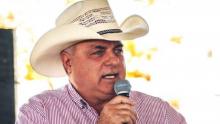Em Goiatuba, Zezinho enfrentará Marinaldo, Ailton e Quixabeira