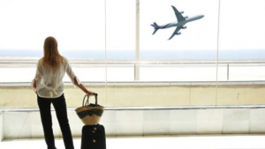 Consumidores com viagem para o Nordeste e Chile podem exigir cancelamento sem taxas
