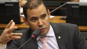 """""""Resultado das eleições de 2018 foi direcionado, para não dizer fraudulento"""""""