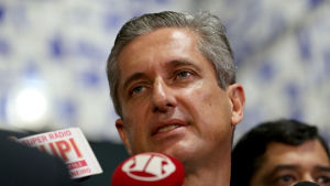 PSD vai encaminhar votação favorável ao processo do impeachment, diz líder