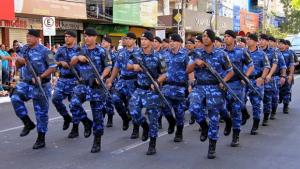Com criação do Susp, Guardas Municipais são reconhecidas como órgãos policiais