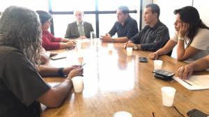 Com atraso de dois anos, prefeitura promete pagar em junho parte dos direitos de servidores
