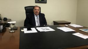 Frederico Jayme Filho assume a Secretaria de Governo