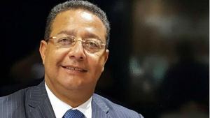 Ex-governador Tom Lyra será o novo gestor da Agência de Turismo do Tocantins