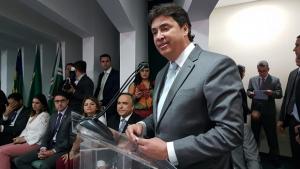 """Wilder Morais condena """"excessivo alarde"""" em torno de nova lei ambiental"""