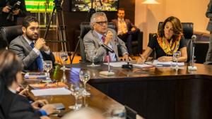 Estudo define 5 cidades mais carentes de Goiás para priorizar ações sociais do governo