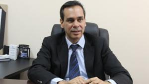 """""""Foi uma doação legal, declarada"""", diz Wellington Peixoto sobre R$ 43 mil que recebeu de Carlos Bahia"""