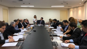 Goiás terá quase 1 bilhão em investimentos industriais aprovados pelo Programa Produzir