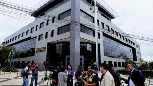 Justiça concede habeas corpus a mais dois acusados em fraudes da Saneago