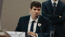 Governo de Goiás faz processo seletivo para estagiários neste domingo