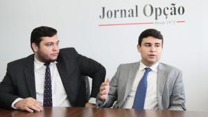 Advogados de empresários presos dizem que 2ª fase da Decantação é puramente midiática