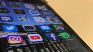 Whatsapp lança recurso para usuários decidirem se querem ser adicionados em grupo