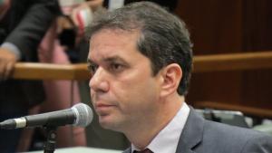 Se privatizada, deputado quer que dinheiro da Metrobus vá para reformulação do transporte