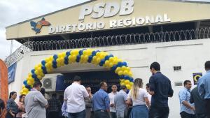 Plano Real completa 25 anos e PSDB Goiás comemora