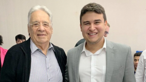 Juventude do PSDB debate legado tucano para o futuro