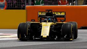 Produtora divulga prévia do game F1 2019 e impressiona pelo realismo