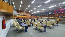 Plano Diretor: Vereadores se preparam para votação polêmica nesta quinta
