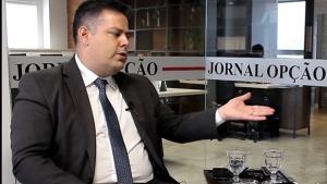 Eduardo Prado requer moção de elogio a Rotam e Polícia Civil